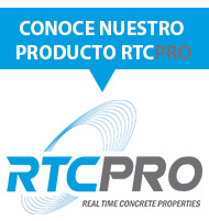 RTCPRO
